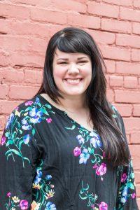 Miranda Welch